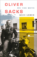 Oliver Sacks: On the Move | Foto: Rowohlt Verlag